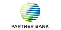 Partner Bank