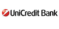 UniCredit Bank Czech Republic and Slovakia